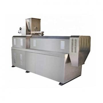 Automatic Meat Thawing Machine / Shrimp Thaw Machine