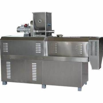 New Condition High Quality Breakfast Cereals Machine