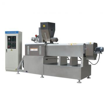 Hot Selling Breakfast Cereal Extrusion Machine with Ce