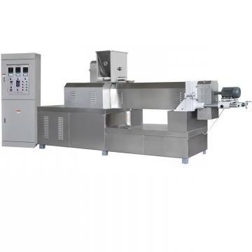 Laboratory Vacuum Drying Oven Industrial Test Equipment