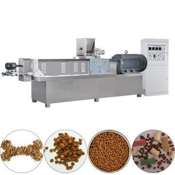 Pharmaceutical Equipment Stainless Steel Rotary Vacuum Drying Equipment