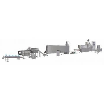 Stainless Steel Vacuum Drying Equipment