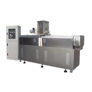Pilot Lyophilizer Lab Scale Vacuum Freeze Drying Equipment