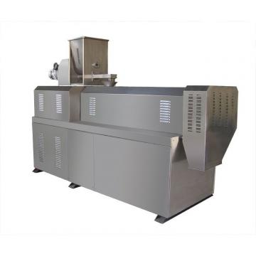 Small Scale Cassava Starch Processing Equipment