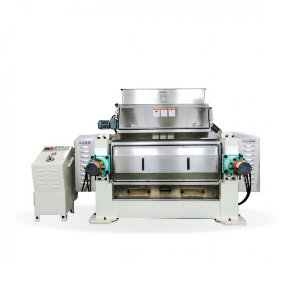 Electric Food Frying Machine Hot Dog Fyer for Cheap Price
