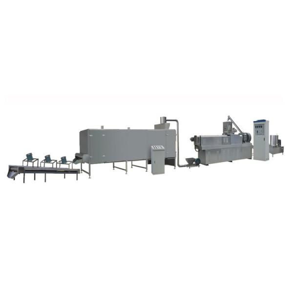 Upgrade Ht600 Automatic Cereal Bars Cutting Machine for Sale