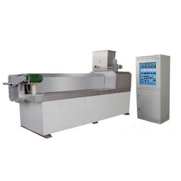 Trade Assurance Industrial Fruit Cleaning Machine Washing Production Line Machine for Vegetable Washer