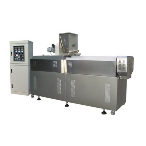 Ce Approved Vegetable and Fruit Processing Machine/ Line/Vegetables Washer/ Vegetable Frozen Line Wth High Output and Efficiency