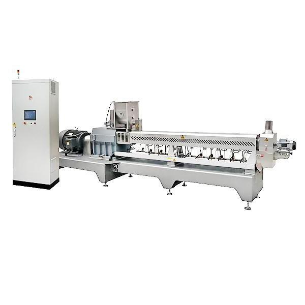 Gelgoog Automatic Fruit Peach Olive Washer Drying Waxing Sorting Line Chili Vegetable Washing Machine