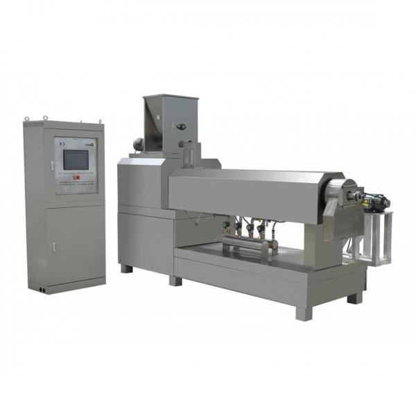 peanut candy cutter cereal bar candy cutting machine