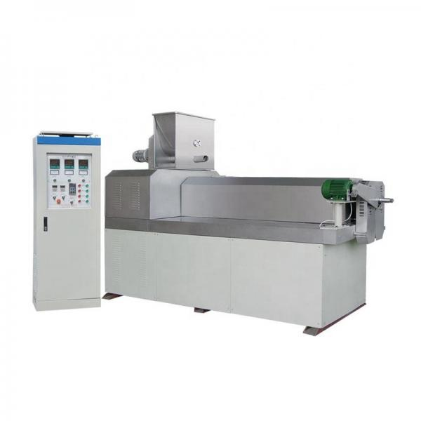 Commerical peanut candy cutter / cereal bar candy cutting machine