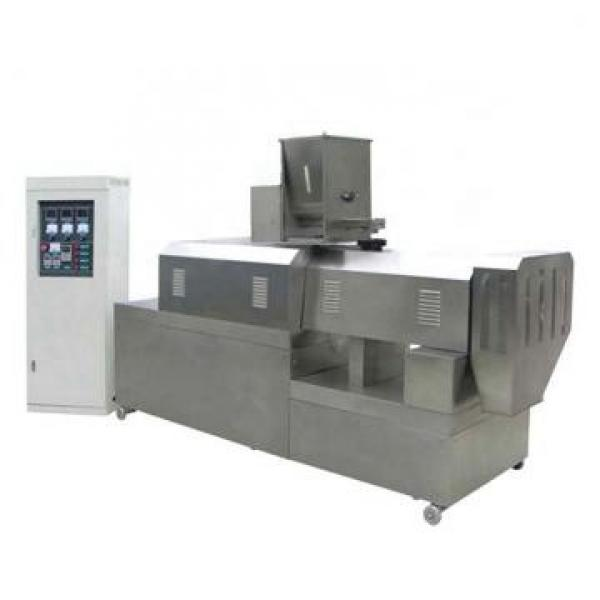 Small Factory Peanut Cereal Bar Cutting Forming Machine
