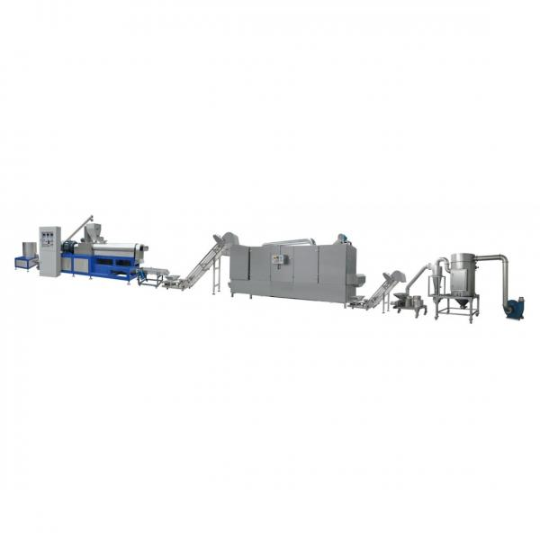Vacuum Drying Equipment (PerMix, PTPD)