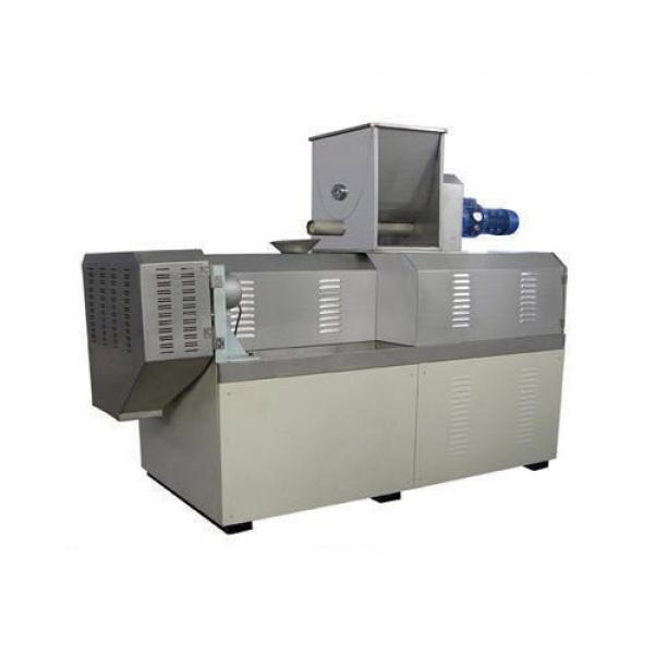 Thawing Machine for Frozen Meat, Sea Food, Fruit