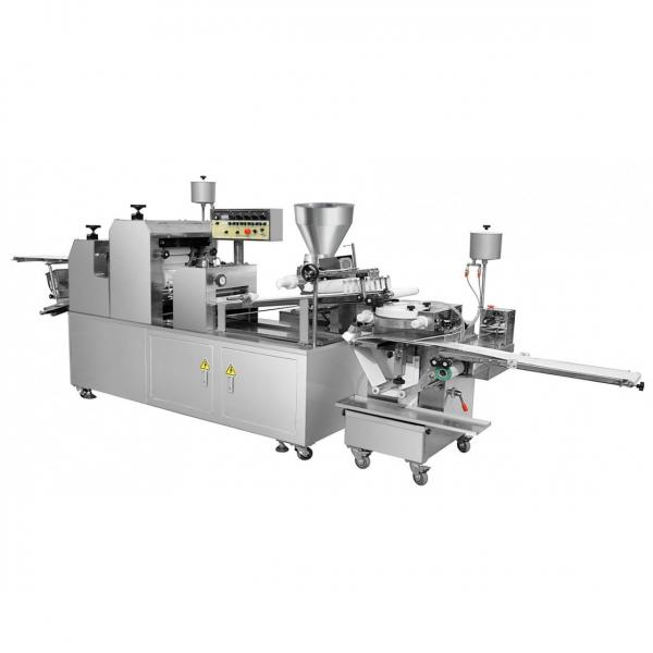 High Efficiency Frozen Food Unfreezing Machine