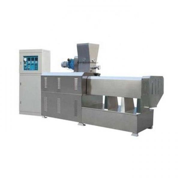 Manufacture Automatic Modified Starch Processing Equipment