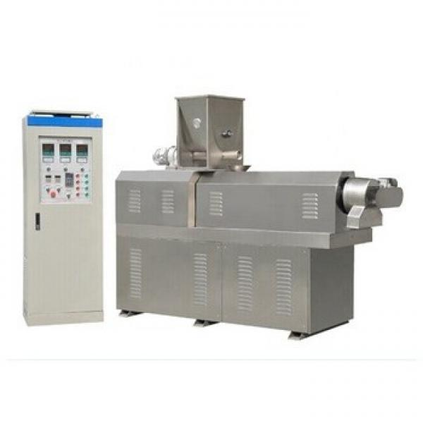 Ht600 Automatic Cutting Machine for Biscuit and Cereal Bar